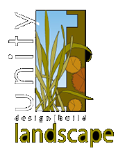 Unity Landscape Design/Build