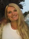 Hannah Jensen</br>